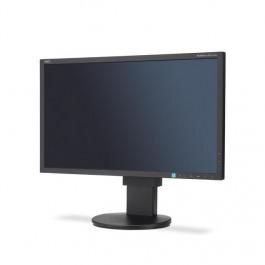"""Monitor 23"""" NEC MultiSync EA234WMi"""