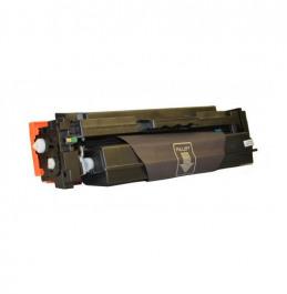 Toner zu HP CF412X LJ Pro M452DN YELLOW