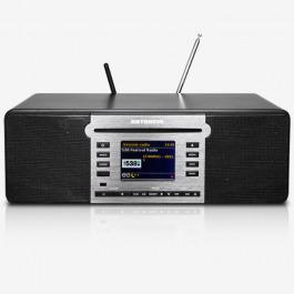 DAB+ Radio Kathrein DAB+ 100 highline