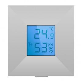 Alarm Zubehör Lupus Temperatursensor DP2