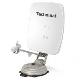 Sat Antenne Technisat Skyrider 65 single