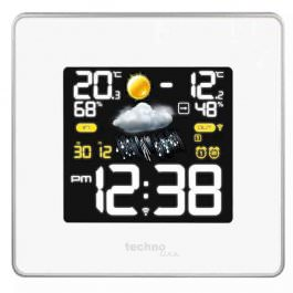 TechnoLine WS 6440 Wetterstation