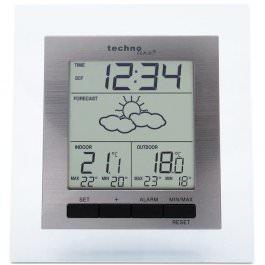 TechnoLine WS 9136 Wetterstation