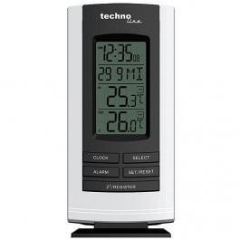 TechnoLine WS 9180 Wetterstation