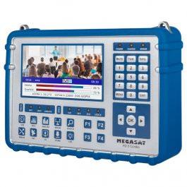 Sat Messgerät Megasat HD 5 Combo