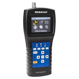 Sat Messgerät Megasat HD 3 kompakt V2