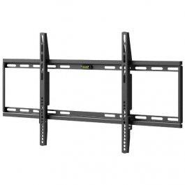 TV Wall-Mount für TFT 43-100 Zoll