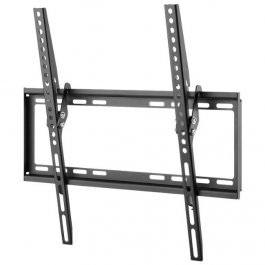 TV Wandhalterung für TFT 32-55 Zoll Tilt