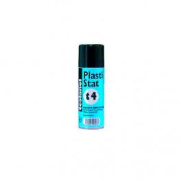 Teslanolspray T4 Plastistat 200ml