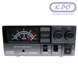 K-PO KPS-28SW Schaltnetzteil 28A
