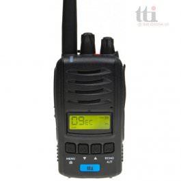 TTI TCB H-100 CB Handfunkgerät Multinorm