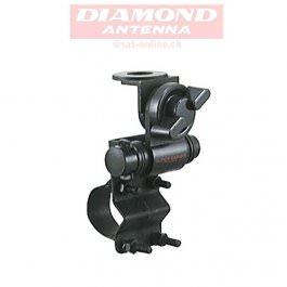 Diamond K-550 Klemmhalterung Dachreling