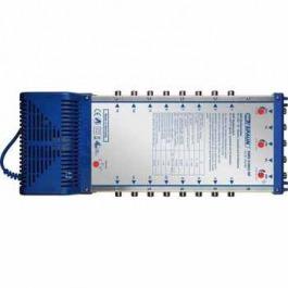 Sat Multischalter Spaun SMS 51603 NF
