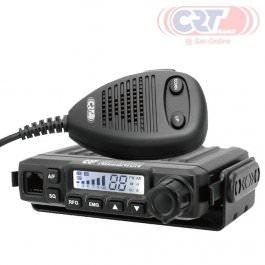 CRT Millenium V3 CB-Mobil-Funkgerät