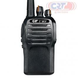 CRT 7WP PMR446 Handfunkgerät