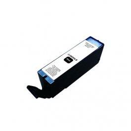 Tinte schwarz Canon PGI-580-XXL schwarz