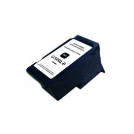 Tinte schwarz Canon PG-545 XL black