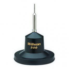 Wilson 500M CB Mobil-Funkantenne