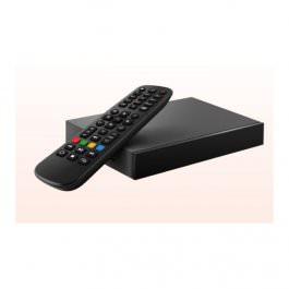 IPTV MAG 520 W3 UHD VOD OTT Streambox