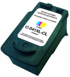 Tinte farbig Canon CL-541 XXL Color