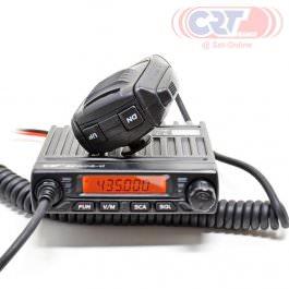 CRT Space-U 400-470 MHz Amateurfunkgerät