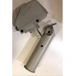 Sat Motor Stab HH90 Ersatzmotor refurb