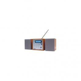 Technisat DIGIT RADIO-DAB Ausstellgerät