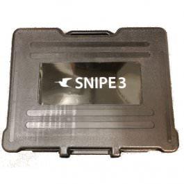 Selfsat Snipe Ersatzkoffer Abverkauf
