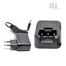 TTI TCB H-100 Tischladeschale
