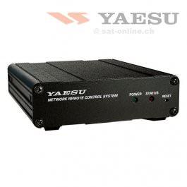 Yaesu SCU-LAN10 Network Interface