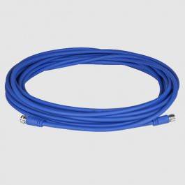 Sat Kabel Flex Edition 10.0 Meter