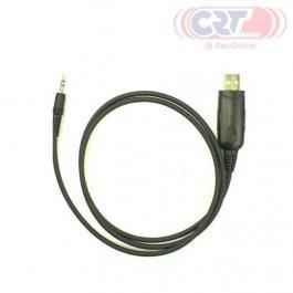 CRT MEGAPRO Programmierkabel USB
