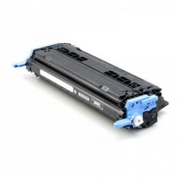 Toner zu HP 2600,1600 Can. LBP5000 black