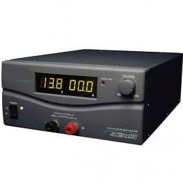 Manson SPS-9400 Schaltnetzteil 40 Ampere