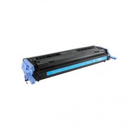 Toner zu HP 2600,1600 Can. LBP5000 CYAN