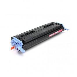 Toner zu HP 2600,1600 Can. LBP5000 Magen