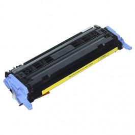 Toner zu HP 2600,1600 Can. LBP5000 Yell