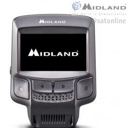 Midland Street Guardian Flat - Car Cam