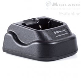 Midland G15 Tischladegerät