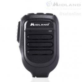 Midland-PNI WA-Mike Bluetooth Mikrophon