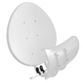 Sat Antenne Wave Frontier Toroidal 55 HG