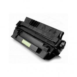 Toner zu HP Laserjet 5000,5100 C4129x