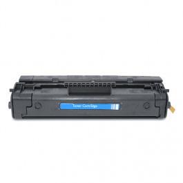 Toner zu HP LaserJet 1100, 3200, C4092A