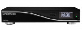 Sat Receiver Dreambox DM 7080 HD