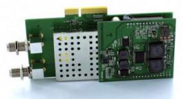 Dreambox DVB-S2 Ersatz Tuner für DM 7080