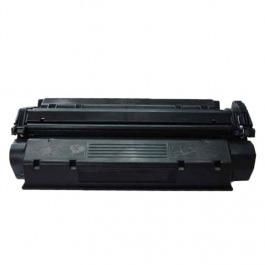 Toner zu HP LaserJet 1200, 1220 - C7115X