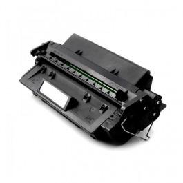 Toner zu HP LaserJet 2000,2100,2200 96A