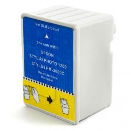Tinte color Epson Stylus Photo 1200
