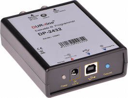 Dur Line Unicable II Programmer