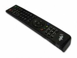 IPTV ATN Remote Fernbedienung XTV131